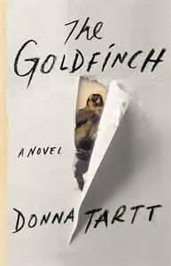 goldfinch-book
