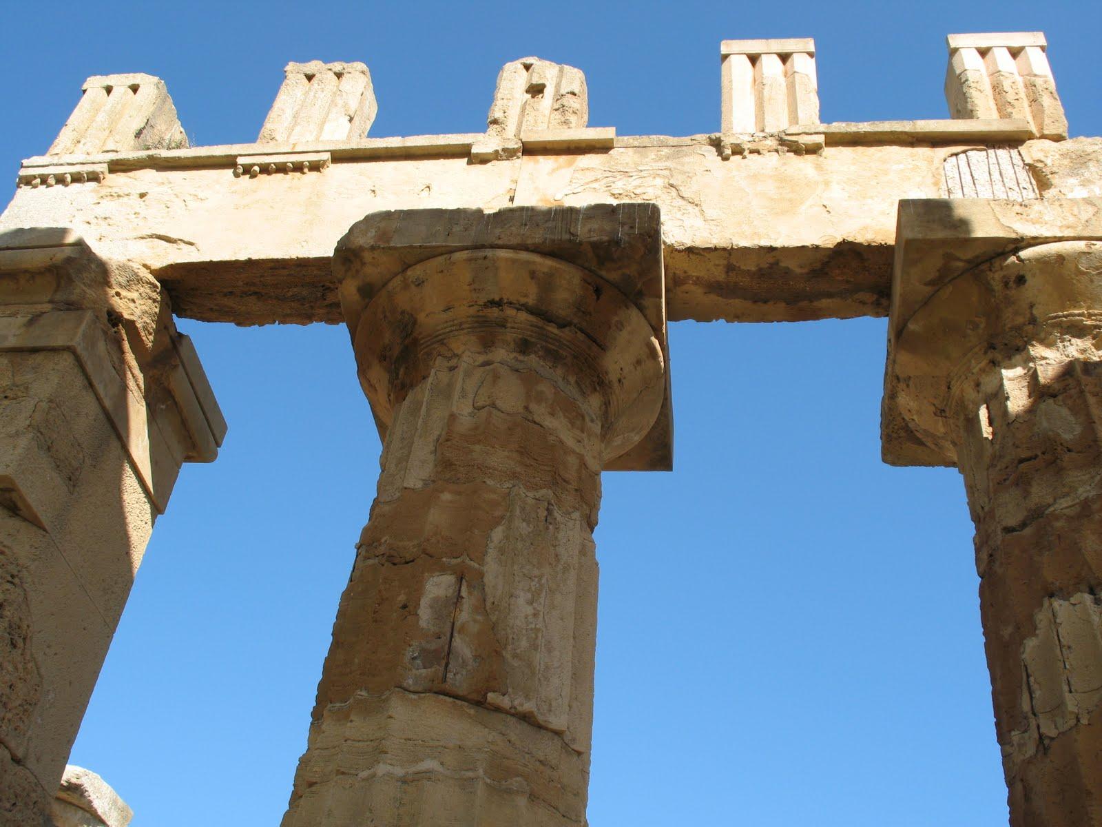 giant-temples-fallen