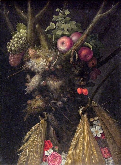 arcimboldo-4-seasons-head